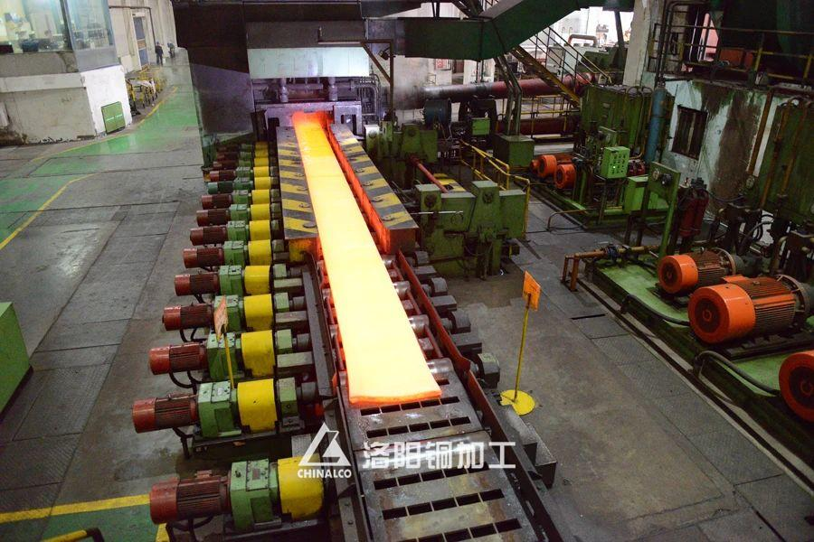 March production and sales exceeded 8,000 tons